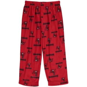NWT! Tampa Bay Buccaneers Sleep Pants